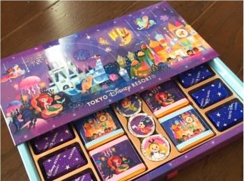 【ディズニー❤︎お土産】『イッツ・アスモールワールド』のスペシャルグッズ❤︎ 可愛すぎるオススメお土産5選!
