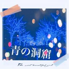 【イルミネーション】 今話題の東京イルミスポット″ #青の洞窟 ″ に大大大感動!
