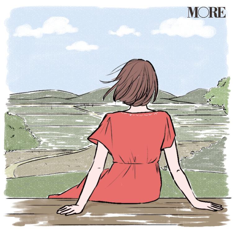 20代のUターン転職特集 - 新潟県長岡市・兵庫県神戸市へUターンした20代女性にインタビュー_17