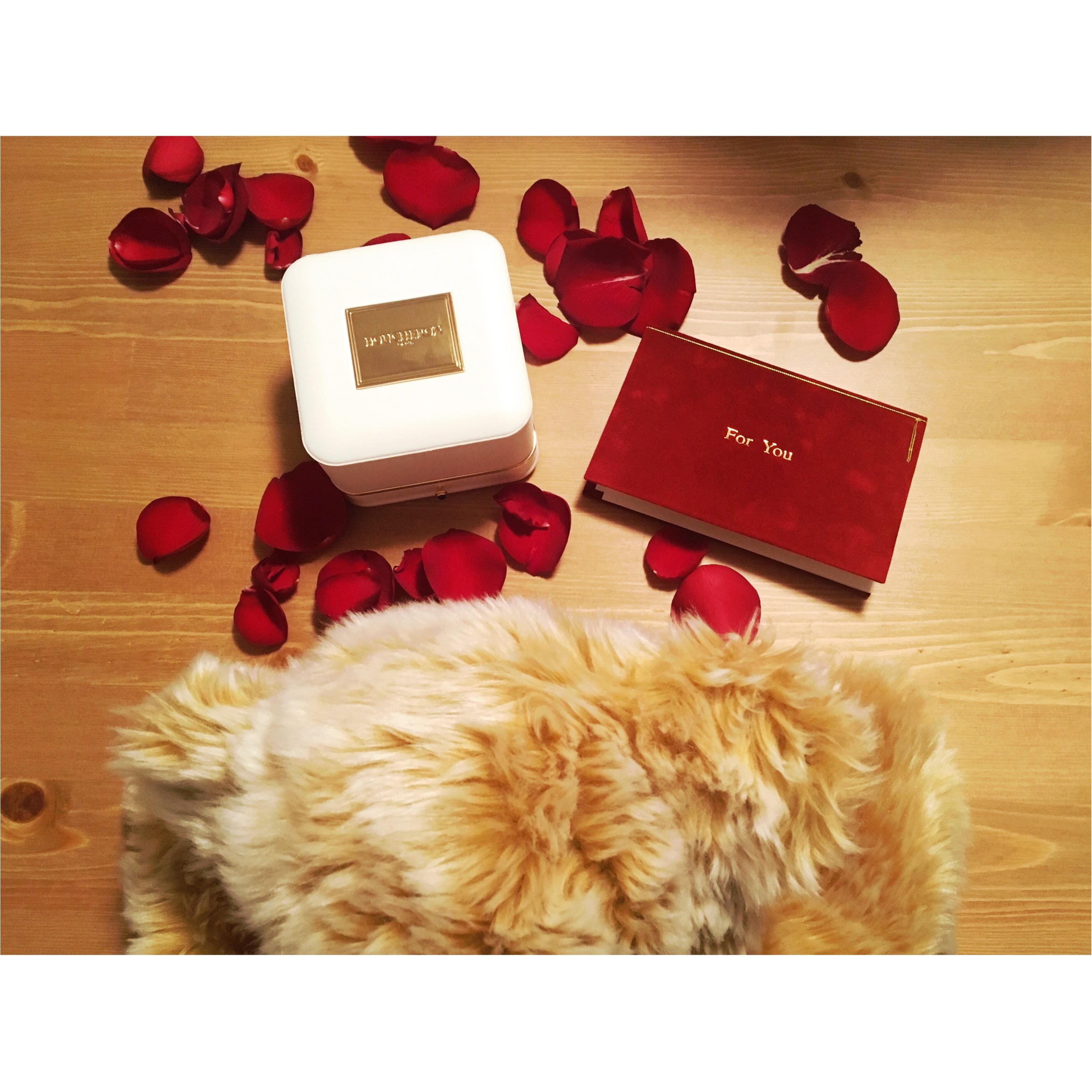 -誕生日とプロポーズと婚約指輪-_1