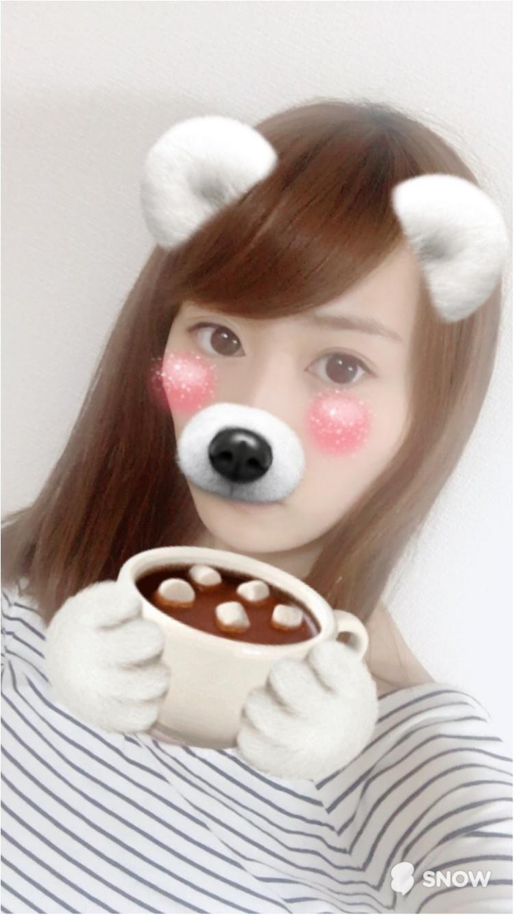 モアハピ部9期新メンバー♡よろしくお願いします_1