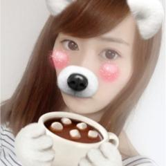 モアハピ部9期新メンバー♡よろしくお願いします