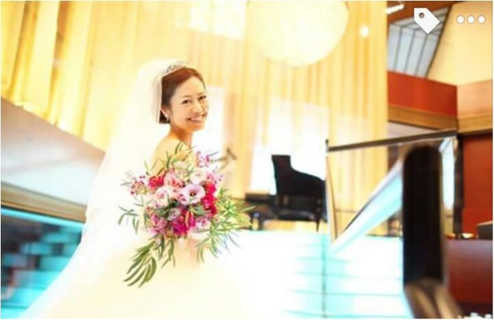【結婚式のカメラ事情】外注カメラ!東京ウェディングスタイルさんにお願いしました!_14