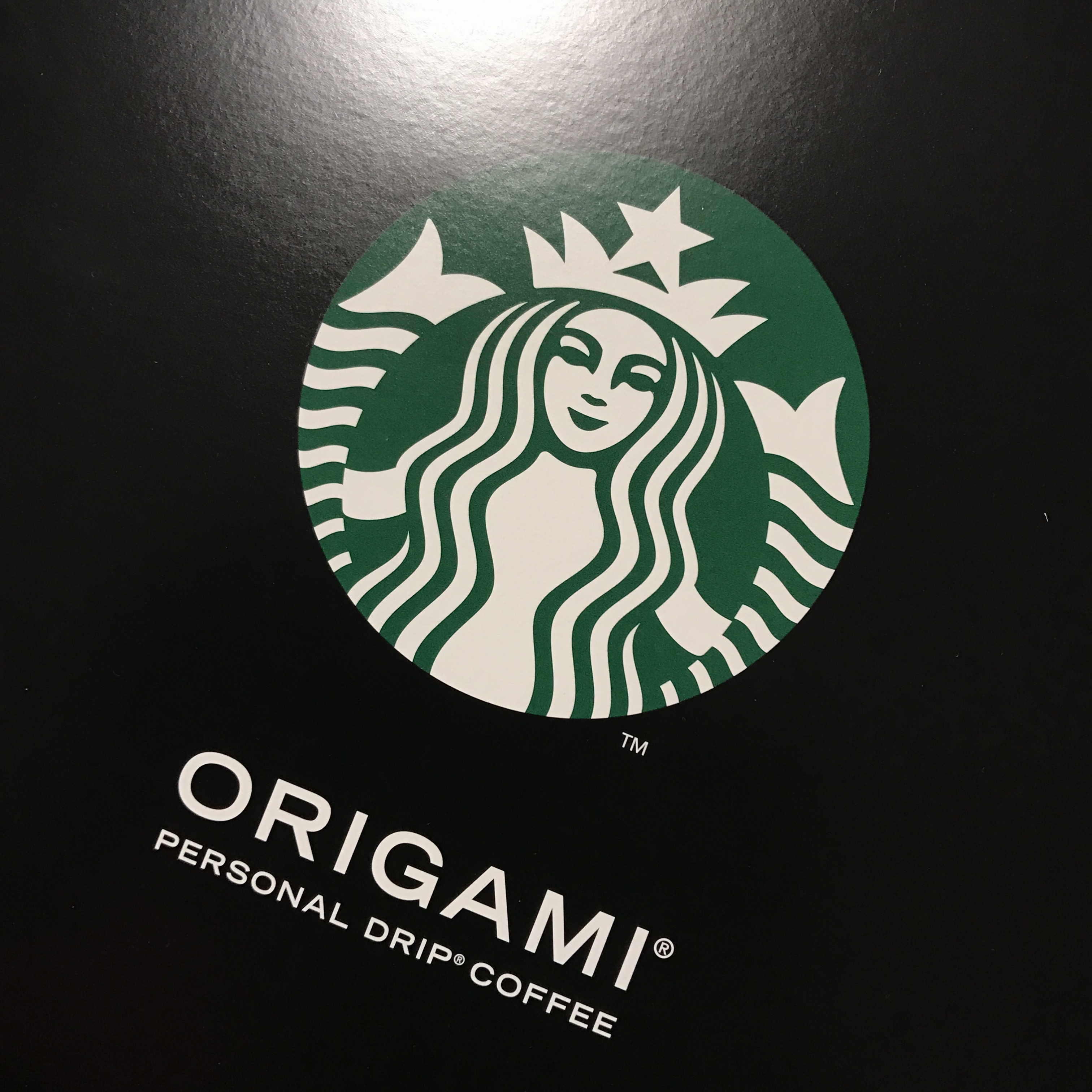 【cafe time】スターバックスのお店を味を気軽に再現!ORIGAMIのすすめ!_1