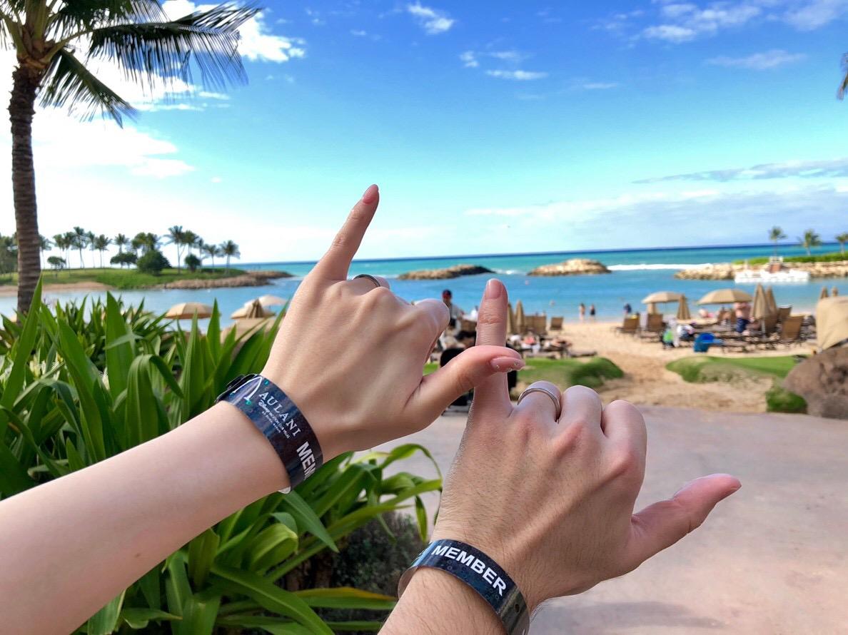ハワイ女子旅特集 - 人気のカフェやグルメ、インスタ映えスポット、ディズニーなど旅する女子のおすすめまとめ_144
