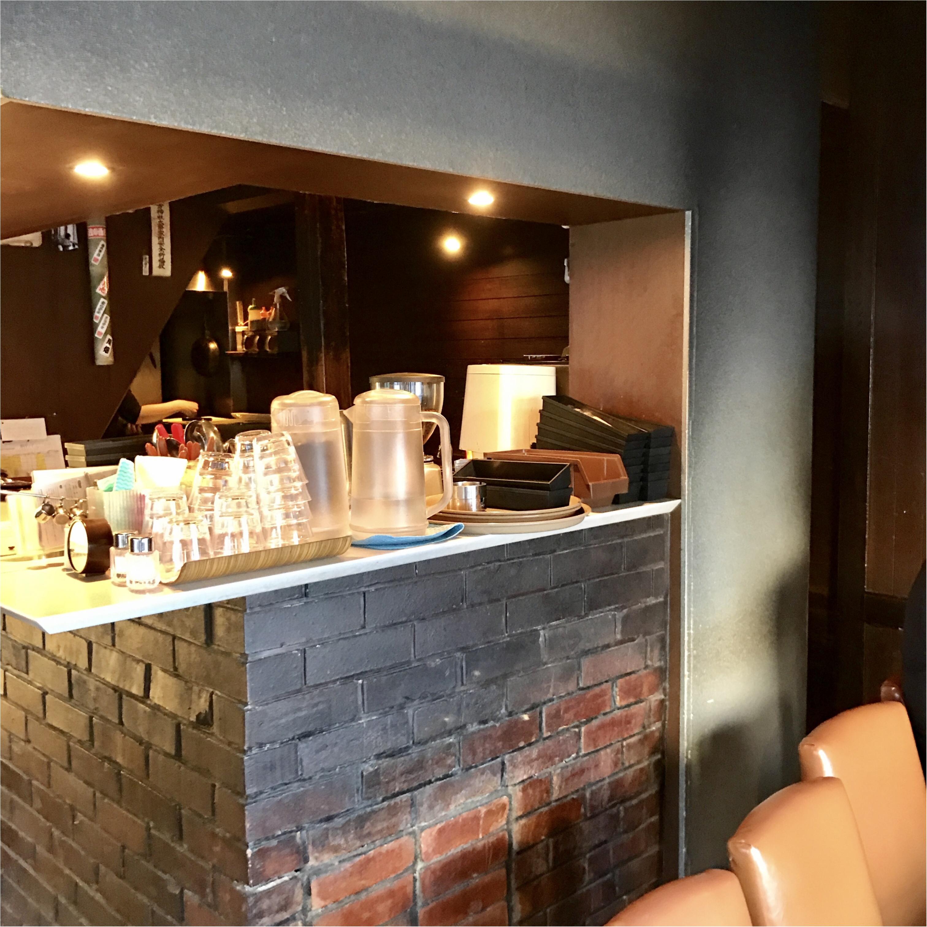 おすすめの喫茶店・カフェ特集 - 東京のレトロな喫茶店4選など、全国のフォトジェニックなカフェまとめ_16