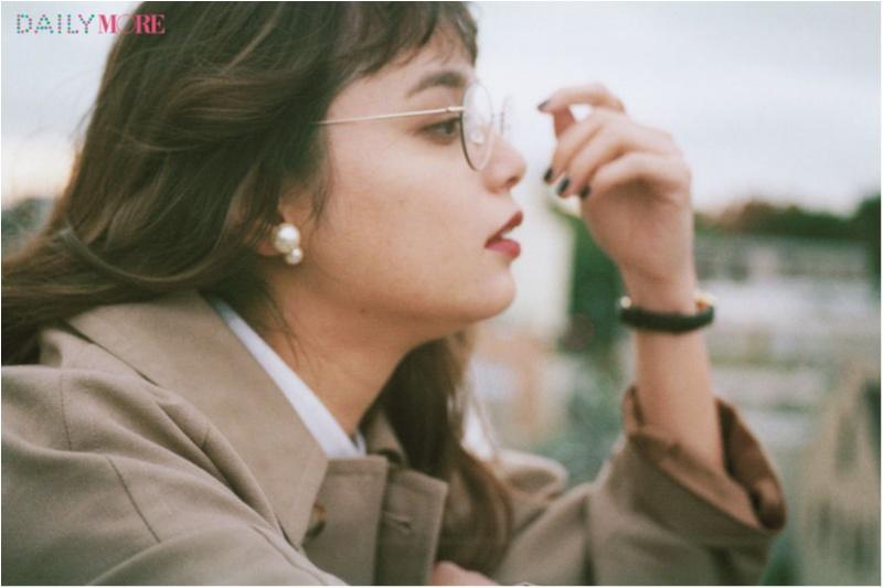 スタイリスト石上美津江さんが語る。25歳を過ぎたらパールアクセを持つべき理由。_1_1