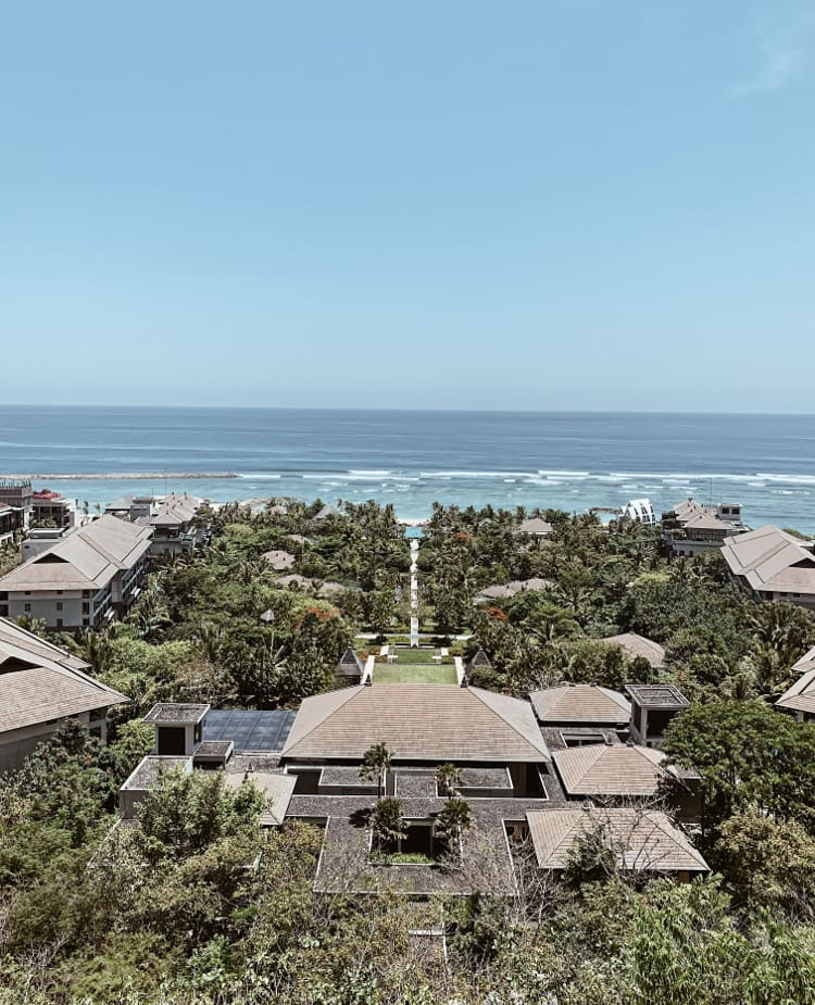 《バリ島》おすすめホテル3選☆ 実際に泊まってよかったおしゃれな宿をご紹介【 #TOKYOPANDA のおすすめバリ島情報】_7