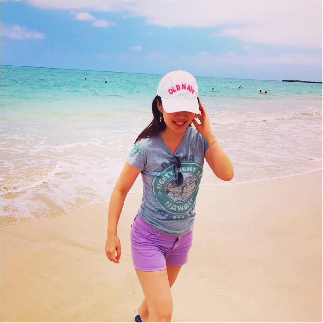 【週末にコレ着たい!】グレー×ピンクdeかわいいをツクル♡_4