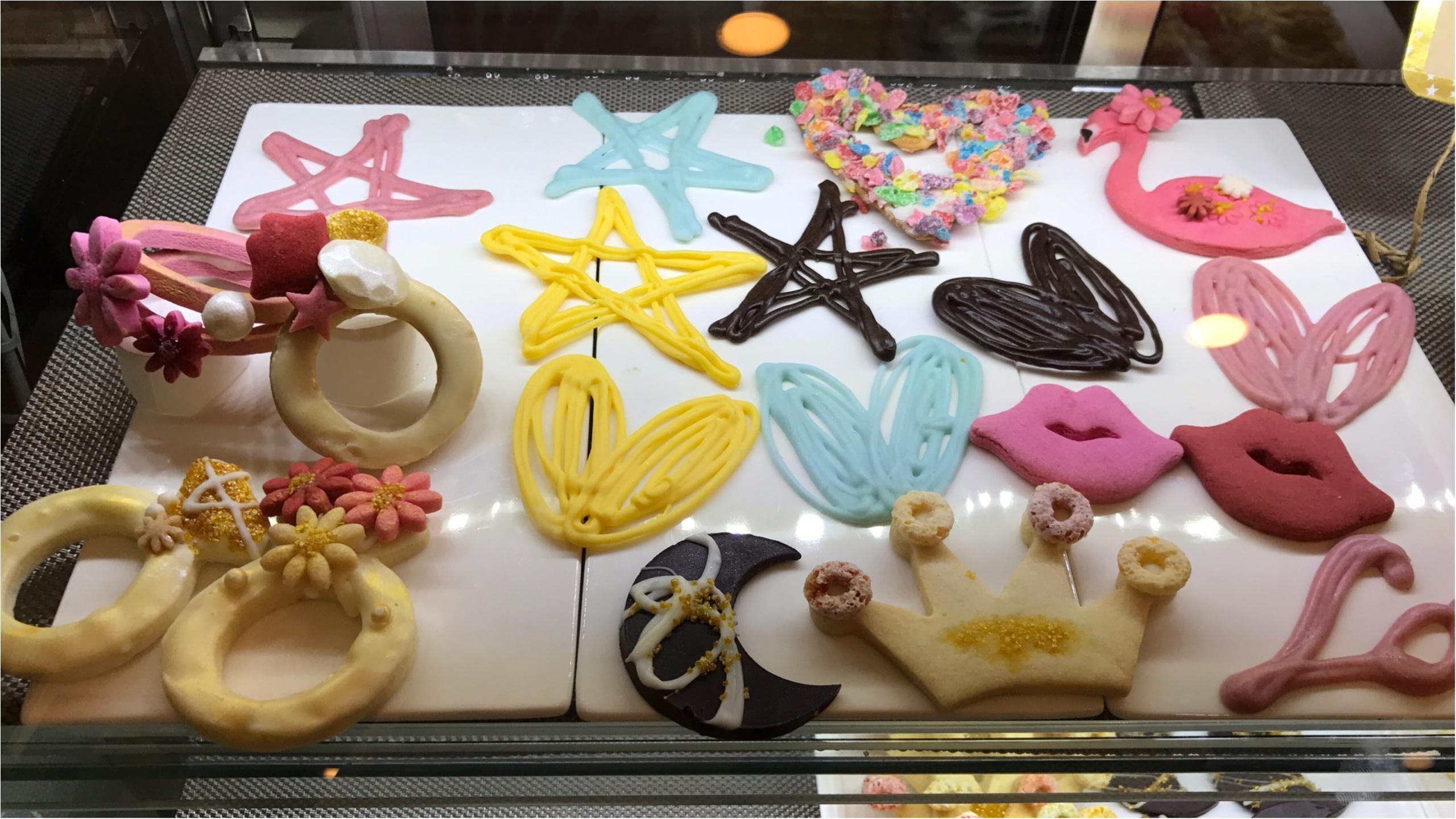 韓国女子旅《インスタ映えスポット・カフェ特集》- フォトジェニックな観光地やかわいいグルメまとめ_29