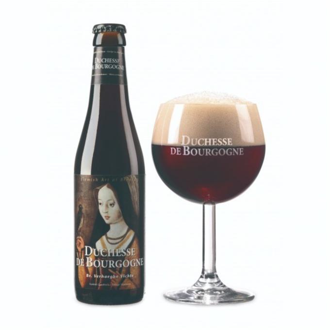 ピンクのフルーツビールが可愛すぎる!! 98種類のベルギービールで乾杯@オープンビアテラス_2_6