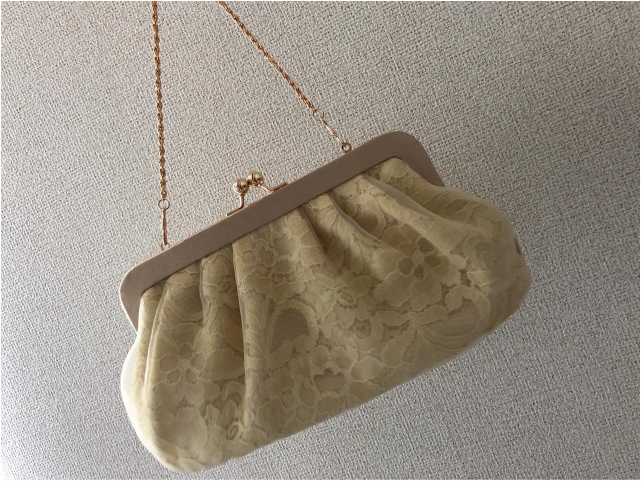 御殿場プレミアム・アウトレットでお買い物!コスメにバッグに購入品をご紹介!!_4_3