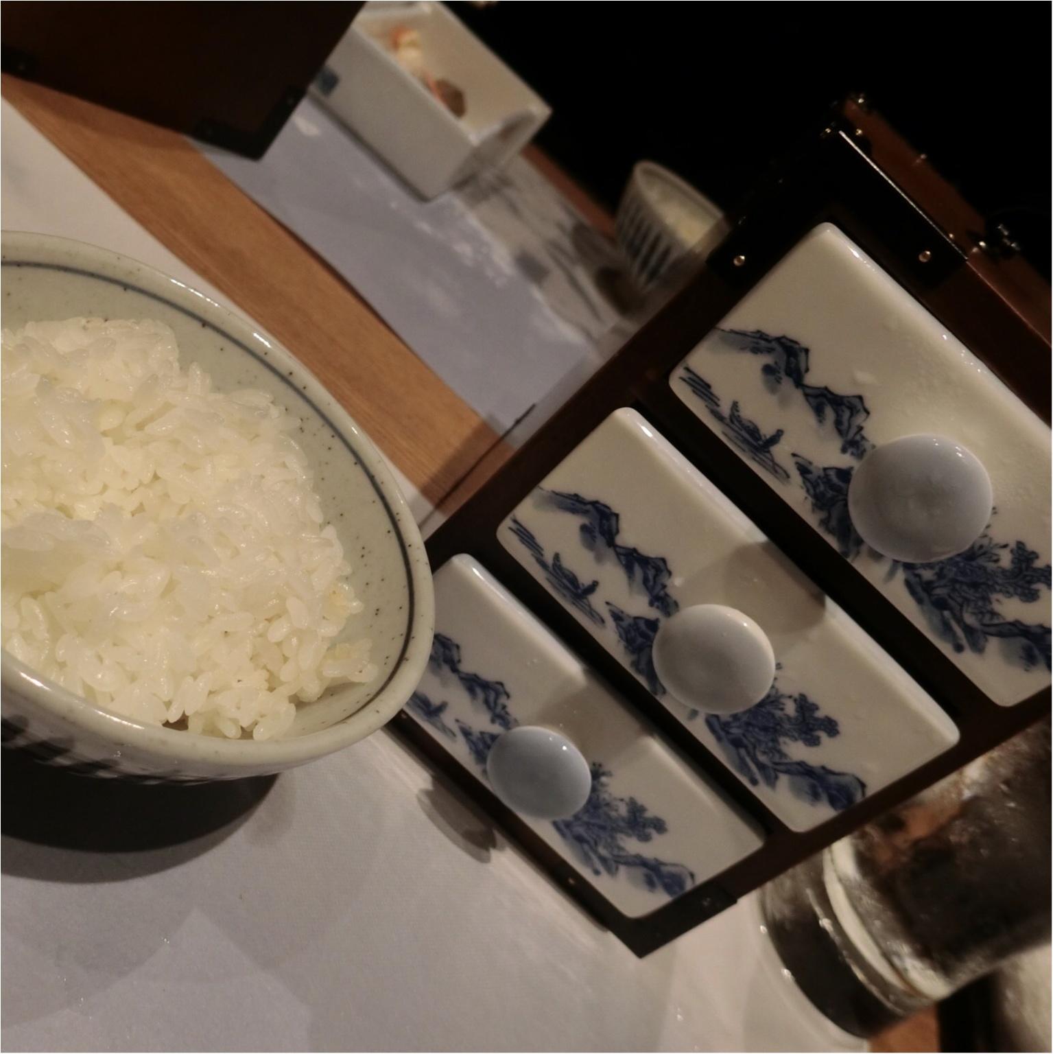 【四阿】品川 大人デート_5