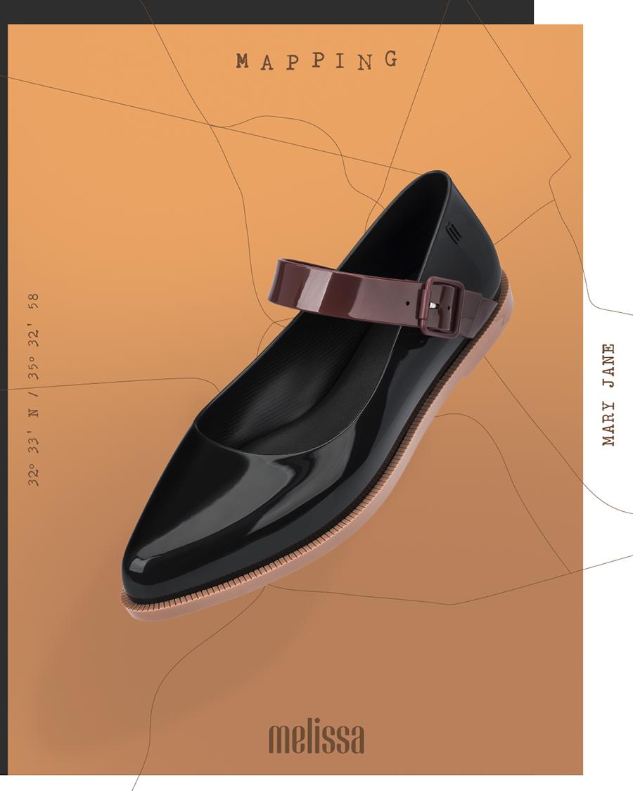 梅雨に大活躍間違いなしの靴ブランド『メリッサ』が、ポップアップを各地で開催☆_1_1