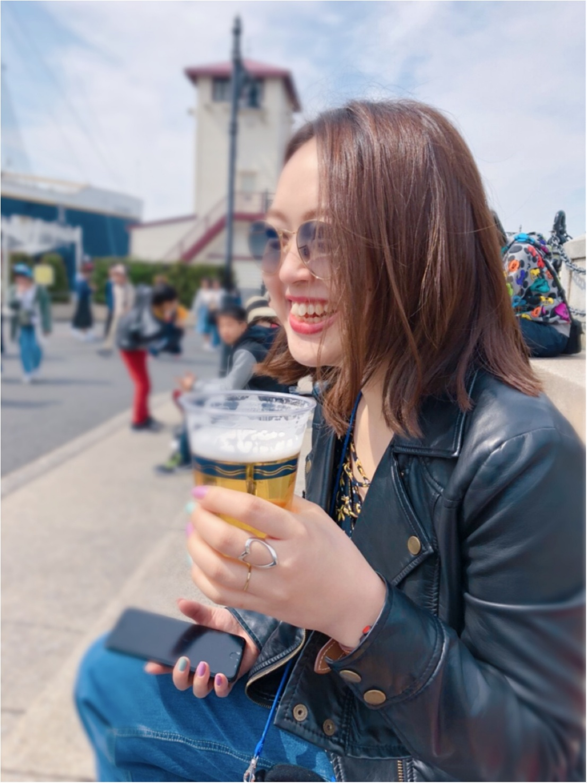 【東京ディズニーシー速報】3/27からスタートハッピーイースター♡限定おすすめグルメは可愛いすぎて映えるものばかりでした♡( ¨̮  )_8