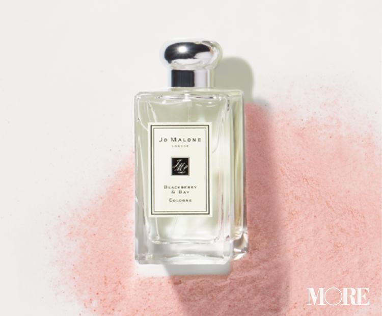 自分らしい香水選び、しませんか? 武智志穂さん、桜井千尋さん、野尻美穂さんが「この香りを選んだ訳」。_4