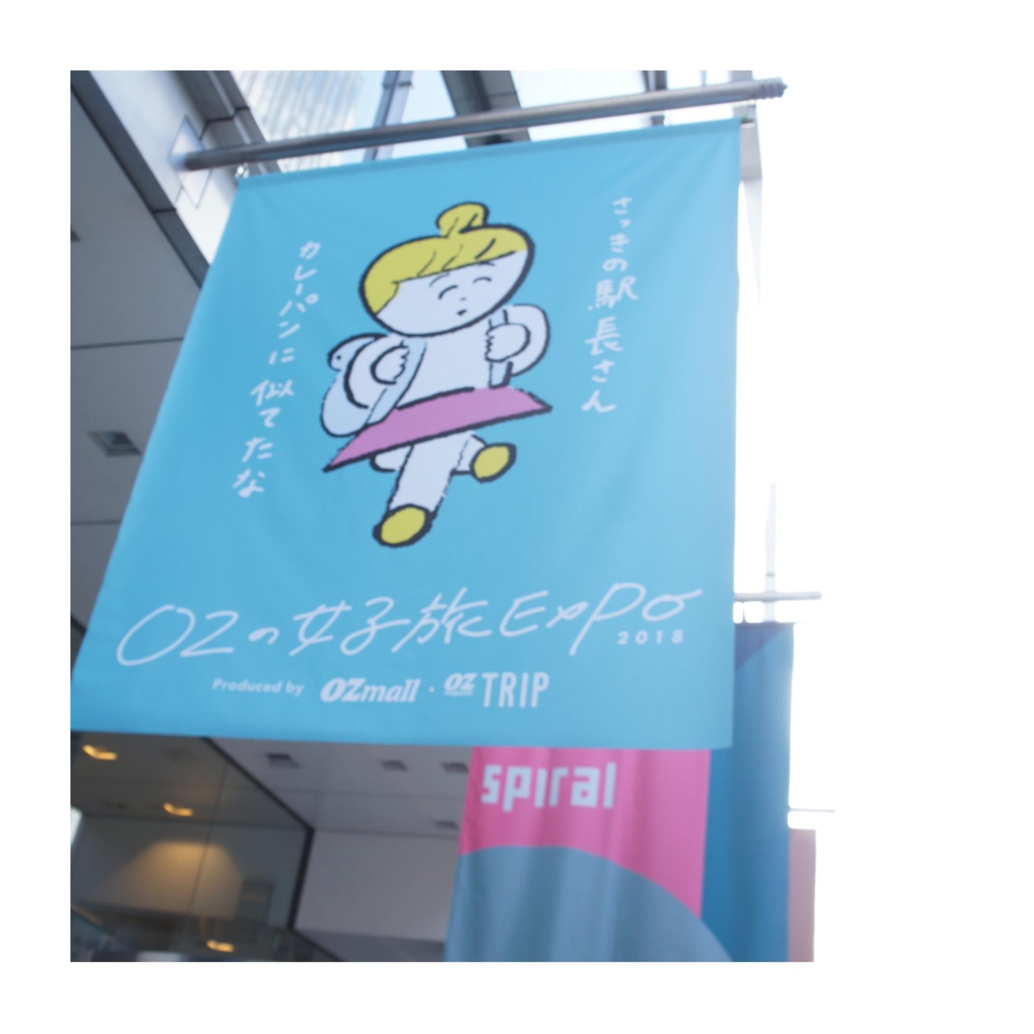 《ご当地MORE★》名古屋に行ったら食べたい❤️【BUCYO COFFEE】の小倉トーストが絶品!☻_1