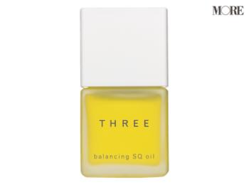 透明感を仕込む「浸透保湿美容液」オイルタイプ10選♡ 『ロクシタン』『THREE』など、美プロ愛用ブースターすべて見せます‼