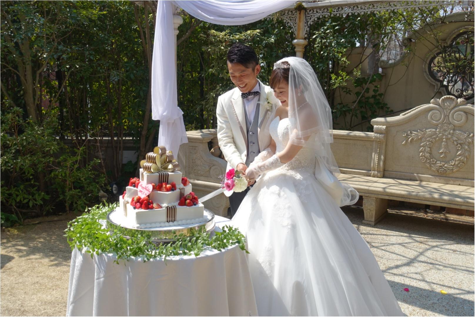 ★可愛い妹の結婚式。〜姉ちゃんもたまには泣いても良いですか?スペシャル〜_1