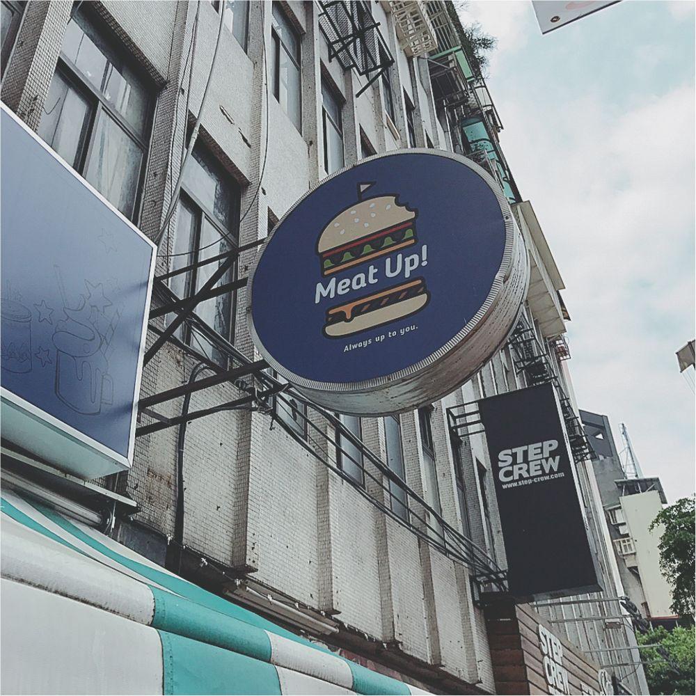 台湾のおしゃれなカフェ&食べ物特集 - 人気のタピオカや小籠包も! 台湾女子旅におすすめのグルメ情報まとめ_59