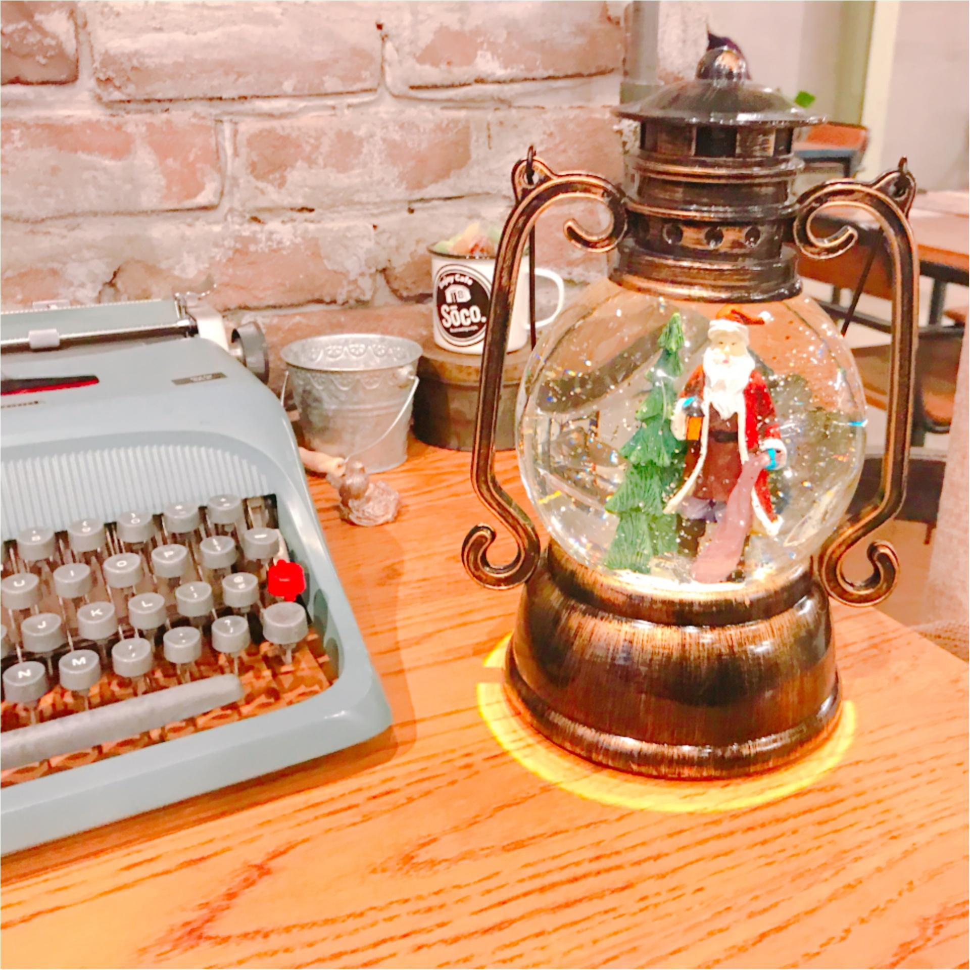 ★これこそリノベーションカフェ!浜松の『SOCO』はこだわりがたくさんありました★_3