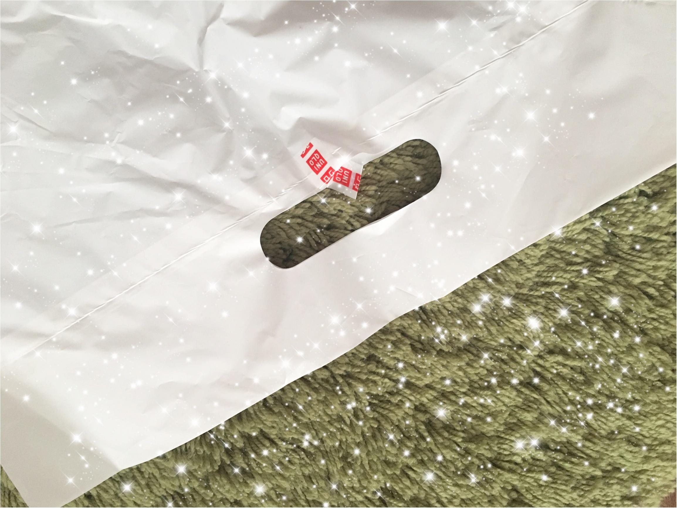 残暑のお買い物♡-タイムセールでお得にGET!-【リボンサンダル/細ベルト/3WAYブラウス】_4