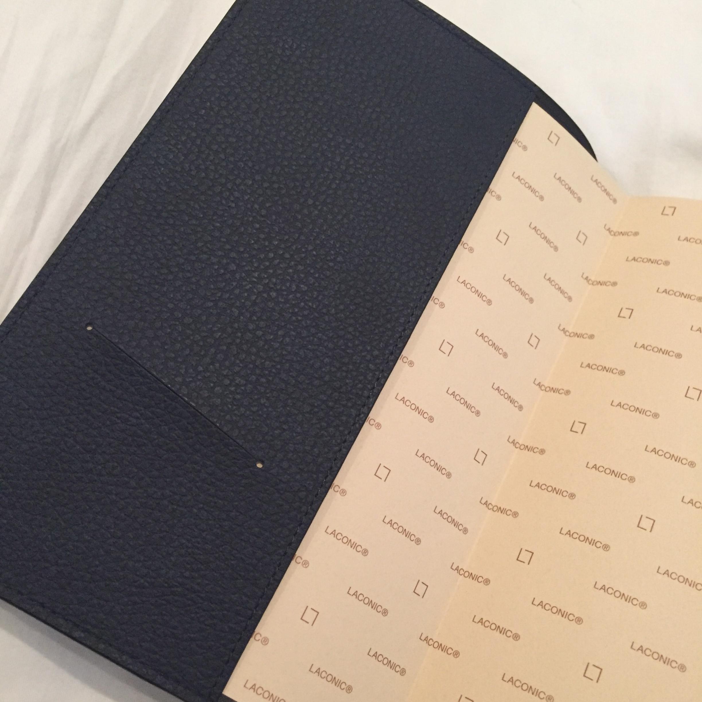 【2018年の手帳購入!!】アナログ派の私が10年以上手放せない手帳がこれ☆_10