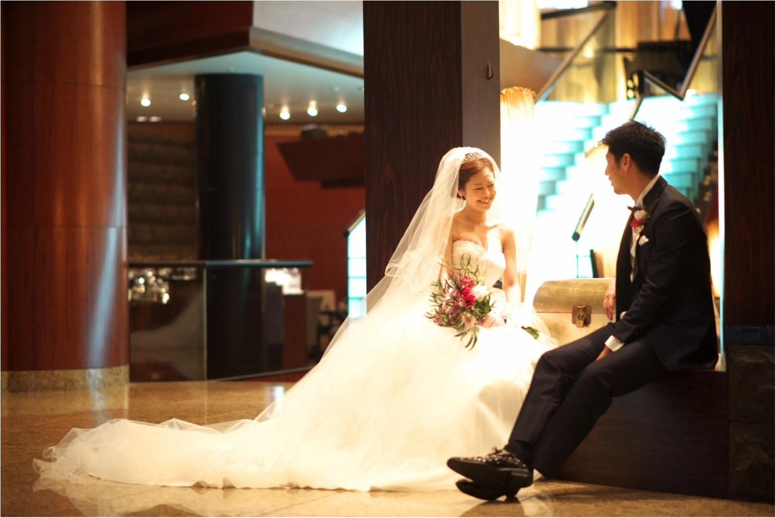 【結婚式のカメラ事情】外注カメラ!東京ウェディングスタイルさんにお願いしました!_5