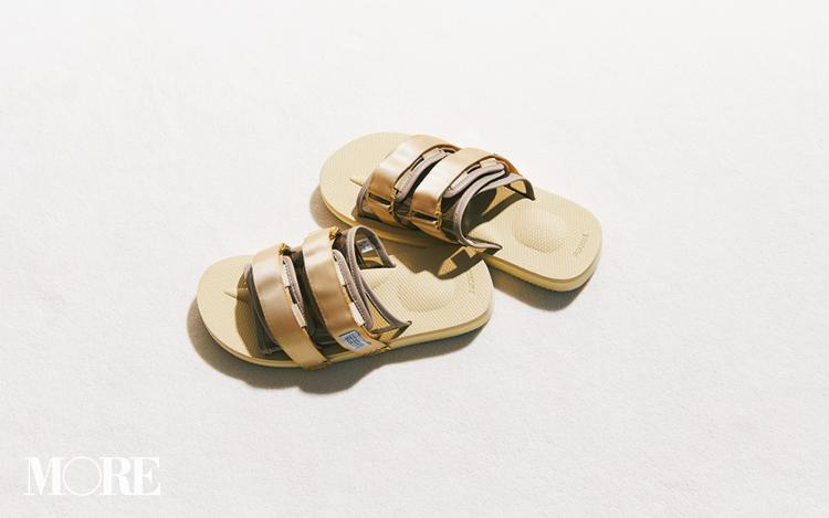 2019年春おすすめの靴 Photo Gallery_1_15