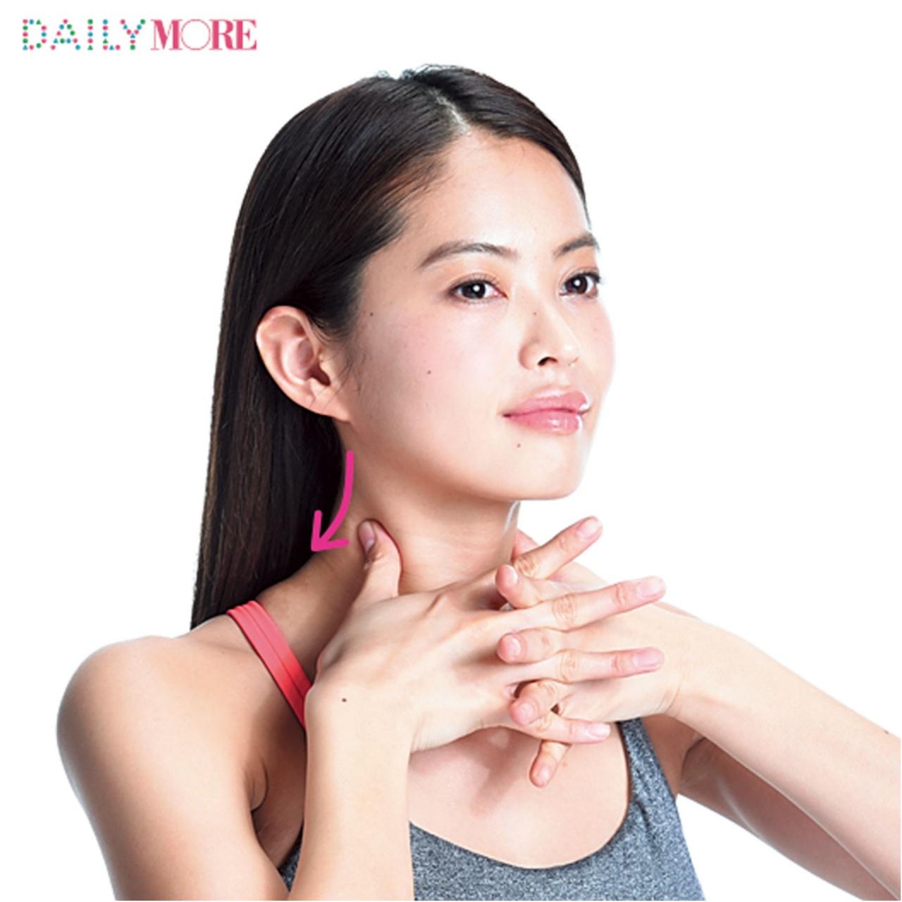 20代女子の薄毛が増えている! 薄毛予防の「頭皮マッサージ」を今すぐはじめよう_3
