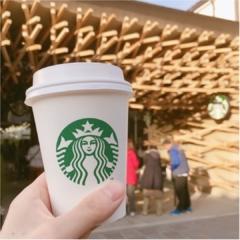 福岡大宰府天満宮におしゃれな『スタバ』が!! 神戸に世界一高いツリーがある?! 今週の「ご当地モア」ランキング!