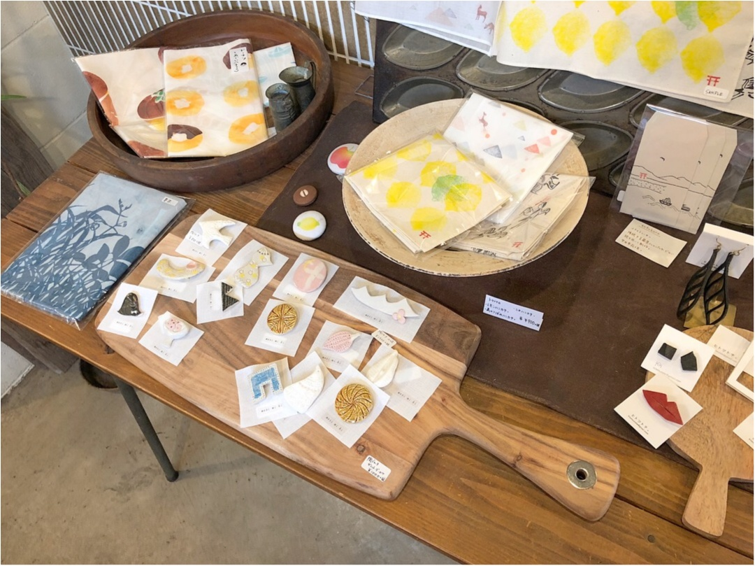 広島で行きたいカフェ♡ 美味しい洋菓子とかわいい雑貨のお店 《 ケツァール 》さんの爽やかオレンジタルト♡♡_5