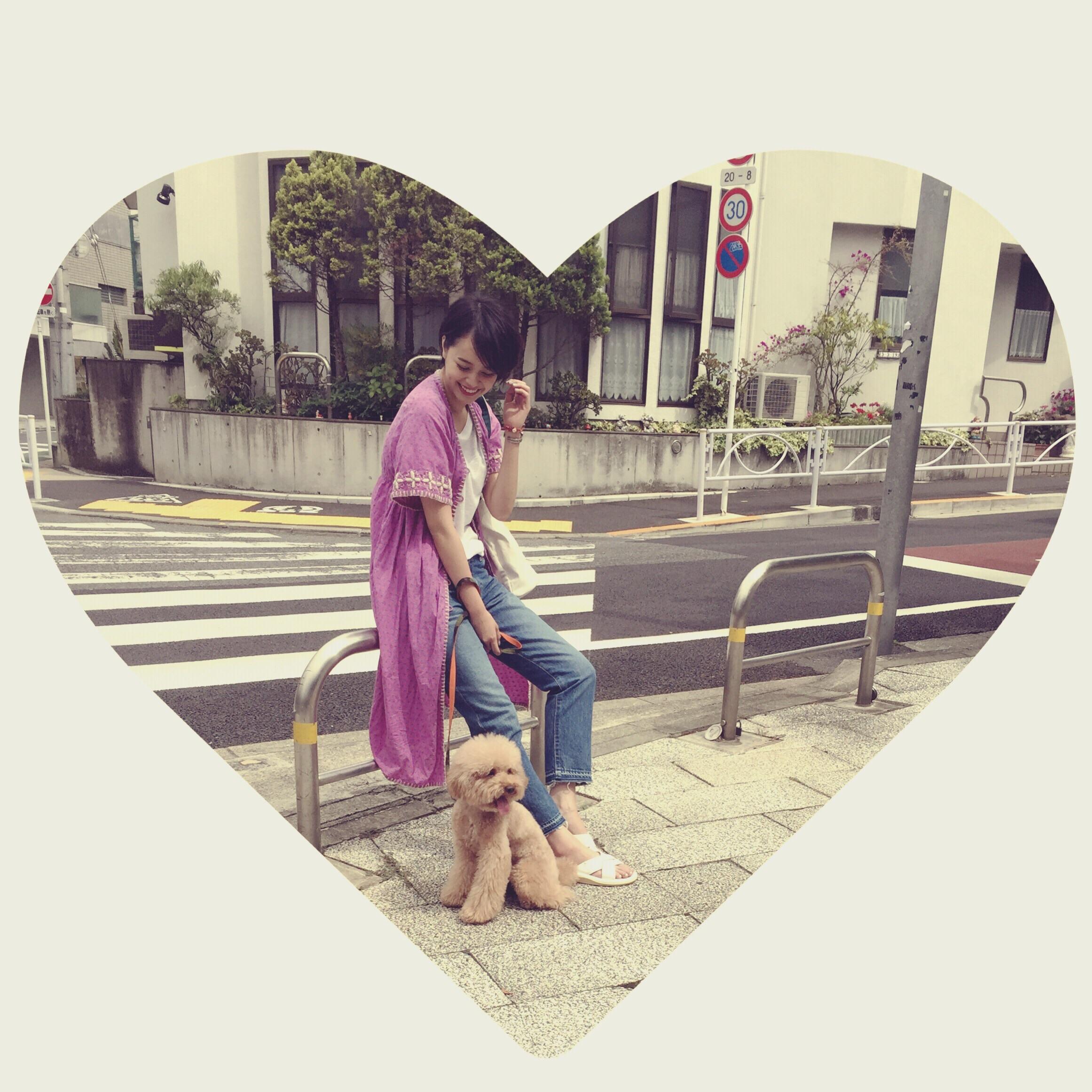 【お知らせ♡】岸本セシル、LINE公式ブログ始めました♡♡♡_1