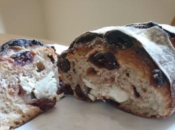 ≪兵庫県・西宮≫食材にこだわった自家製酵母パンが揃うパン屋♡