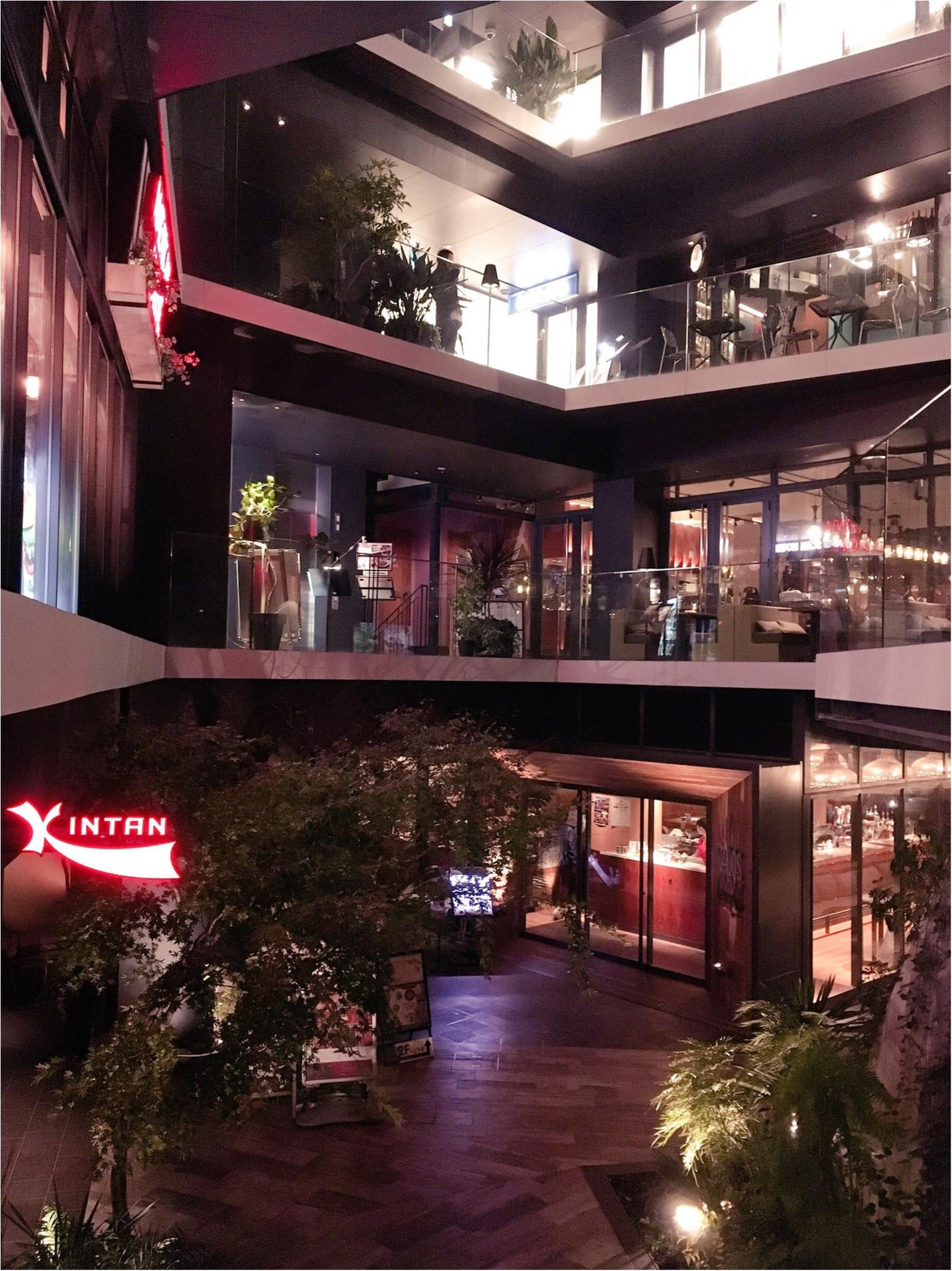 メキシコ料理のあの店で…♡【モアハピ9期会】を開催しました(﹡´◡`﹡ )♡_3