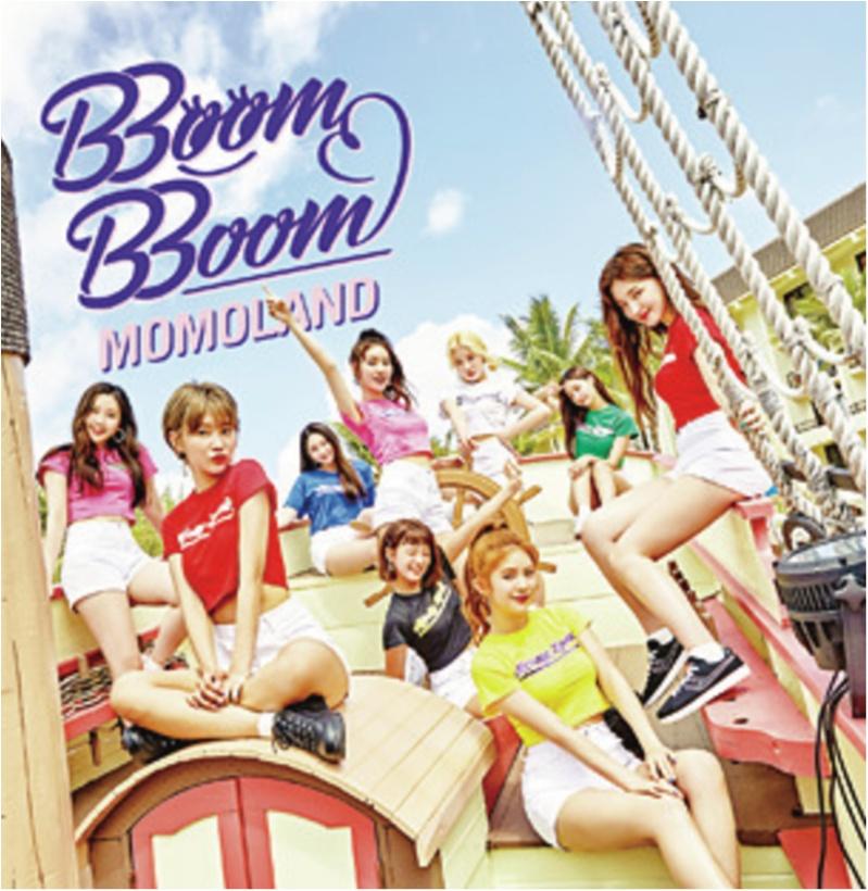 初夏には、正直で不器用ででも爽快な『KANA-BOON』の歌声がぴったりかも。【オススメ☆ミュージック】_4