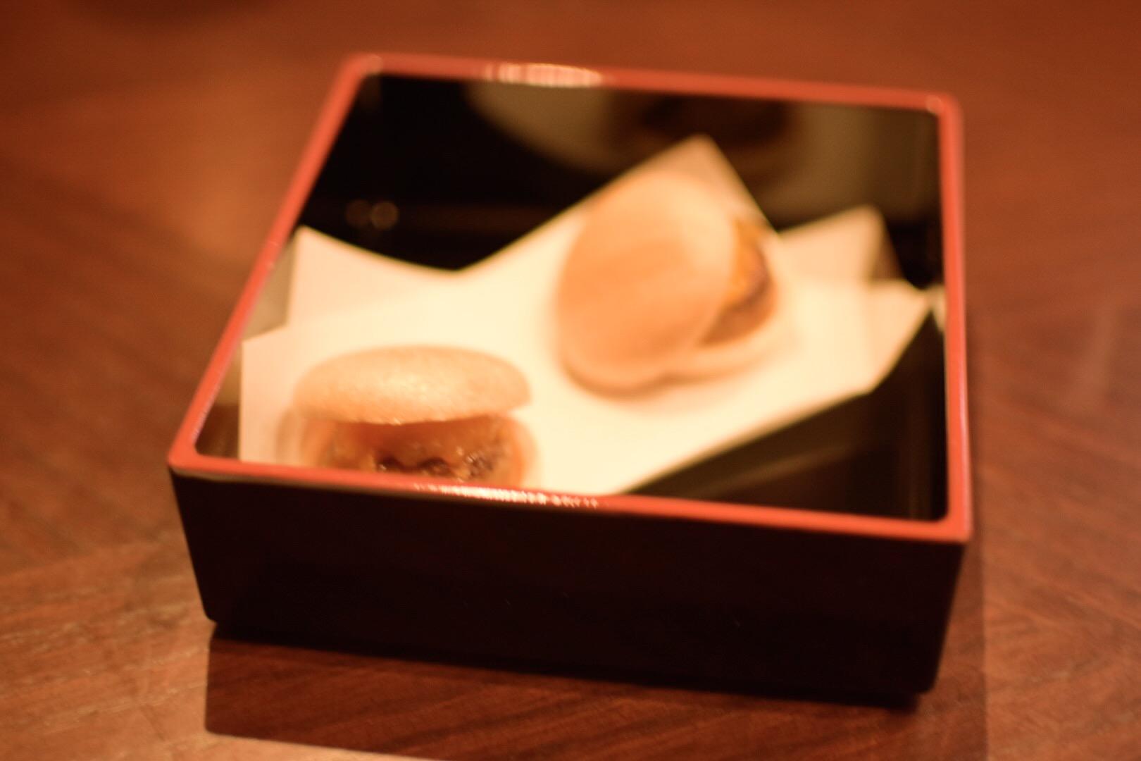 【京都】東山に大邸宅の京風イタリアンのお店 The Sodoh Higashiyama Kyoto【グルメ・ランチ】_1