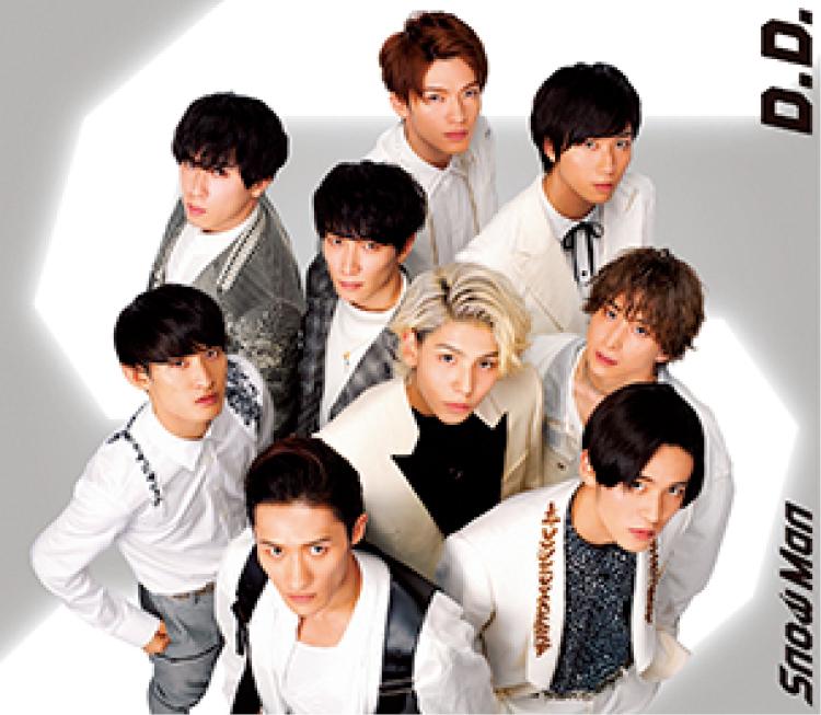 King Gnuの新アルバム『CEREMONY』、TOMORROW X TOGETHERの日本デビューシングルに夢中!【おすすめ☆音楽】_6