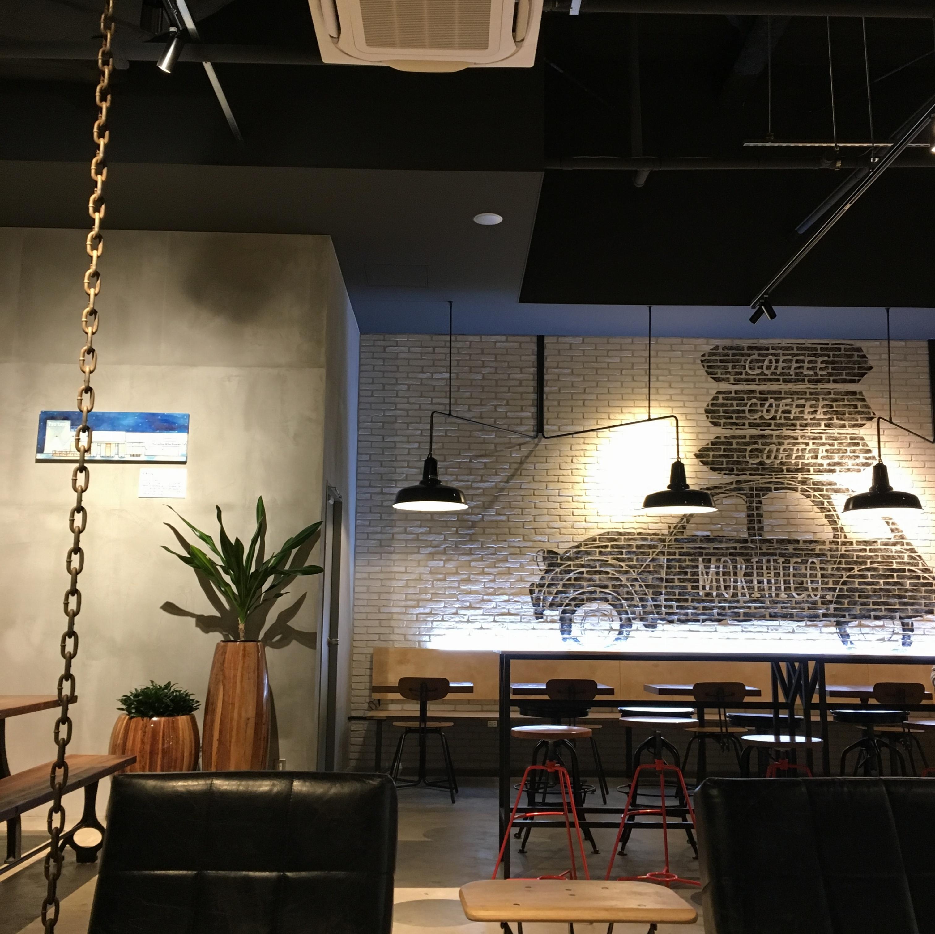 北国だからこそ味わえる♡北海道のコーヒーといえば【MORIHICO Coffe】でこだわりの一杯を♡_1