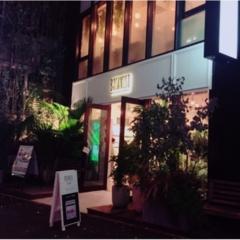 BOTANIST Cafe♡