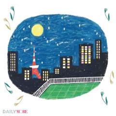 <8/28~9/27>今月のMORE HAPPY☆占い