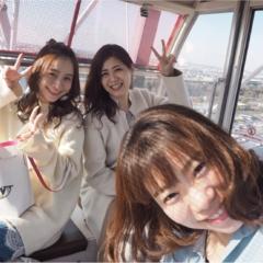 ドライブ女子旅でわかった! 東京→大阪のおすすめサービスエリア5選♡