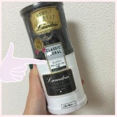 クロエの香水にそっくりシリーズのお部屋フレグランス買っちゃいました♡hiiko