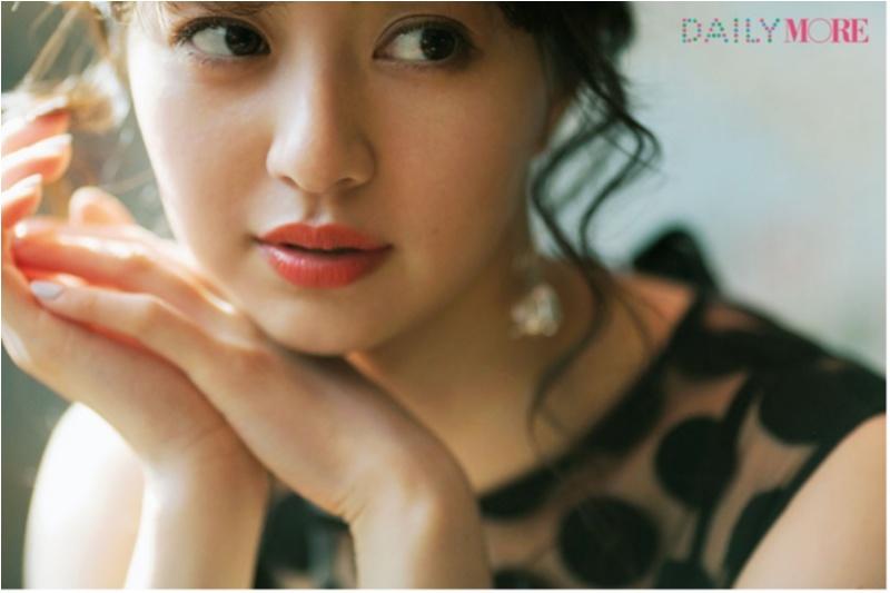 【2018年最新版!】お招ばれワンピに憧れリング♡ 人気のウェディング記事トップ10!_5