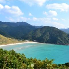 まるでプライベートビーチ?!行った人だけが知る五島列島の虜になる3つの理由
