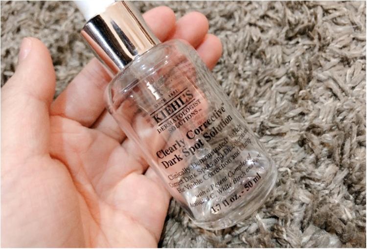 美白化粧品特集 - シミやくすみ対策・肌の透明感アップが期待できるコスメは? 記事Photo Gallery_1_42