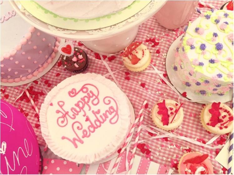 【FOOD】今日までの限定!ギャレンタインにおすすめ♡マグノアリアベーカリーのバレンタイン♡_4