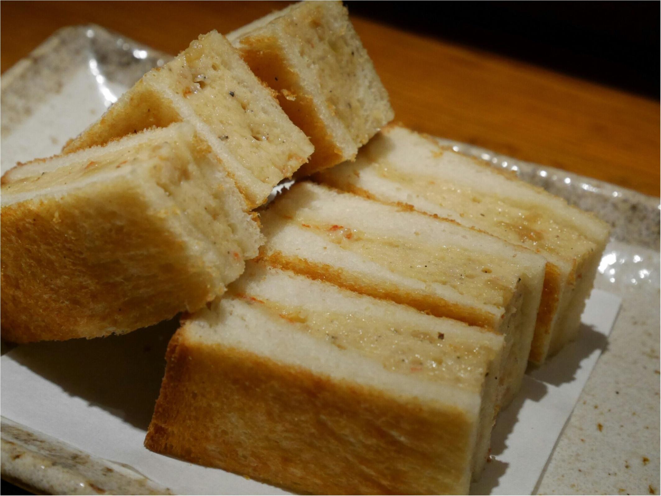 【恵比寿】そば・しゃぶしゃぶ・日本酒を楽しむなら『まにん』✨黒豚つけ麺そばが絶品〜♡_5_2