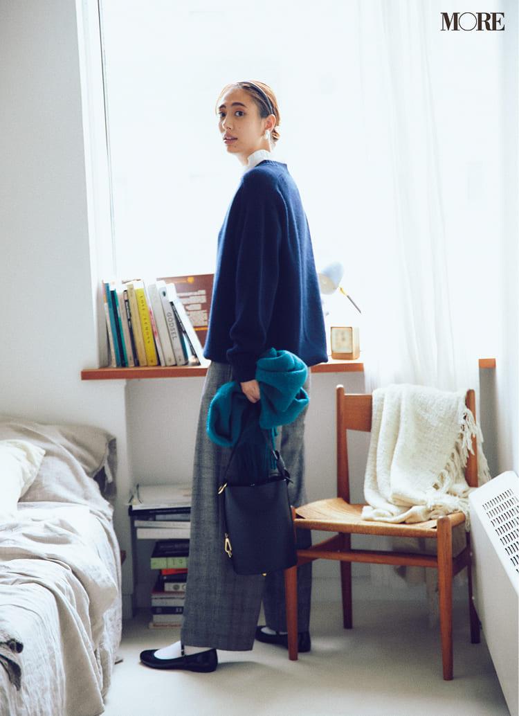 【最新】バッグ特集 - 『フルラ』など、20代女性が注目すべき新作や休日・仕事におすすめの人気ブランドのレディースバッグまとめ_11
