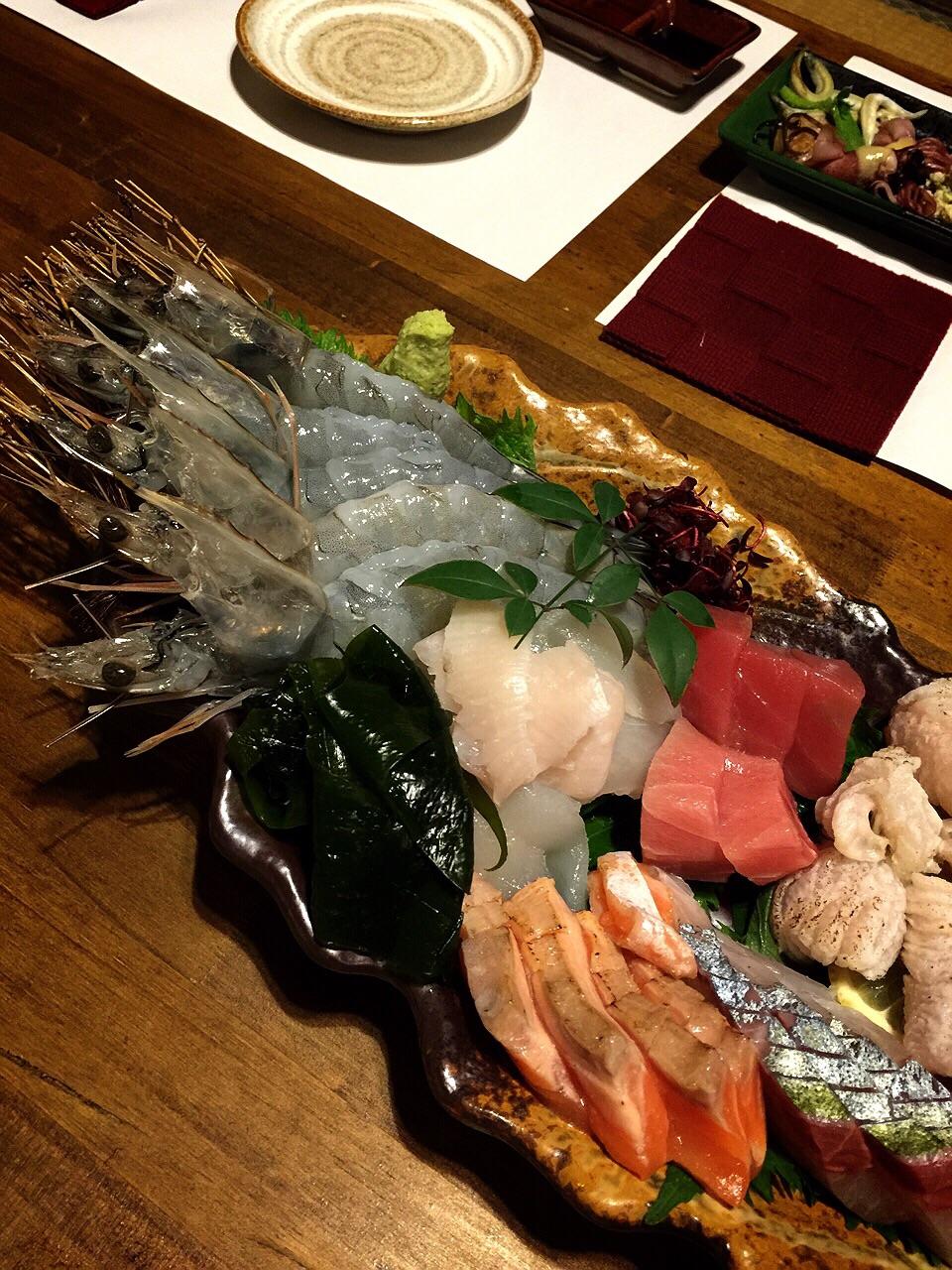 大阪の夜、その後_2